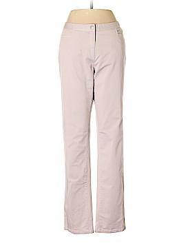 Yansi Fugel Jeans Size 12