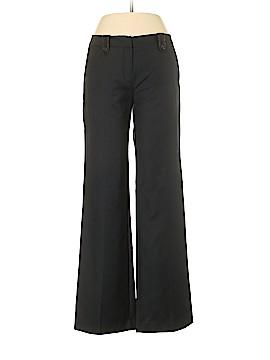 Isaac Mizrahi for Target Dress Pants Size 6