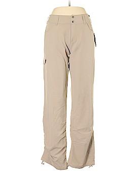 Stonewear Designs Casual Pants Size 8