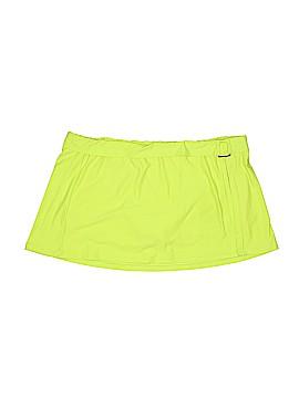 Leilani Swimsuit Bottoms Size 10