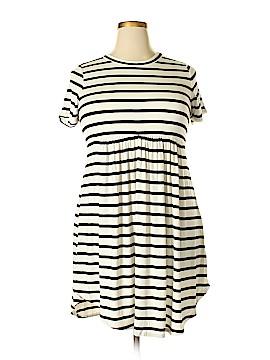 Bellamie Casual Dress Size XL