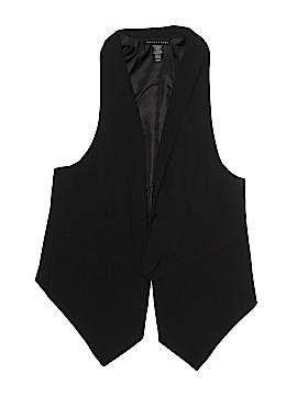 Apostrophe Tuxedo Vest Size M