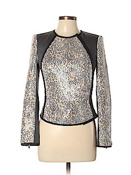 RACHEL Rachel Roy Jacket Size 2
