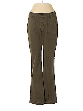 Athleta Casual Pants Size 4