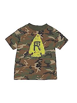 Polo by Ralph Lauren Short Sleeve T-Shirt Size 5T