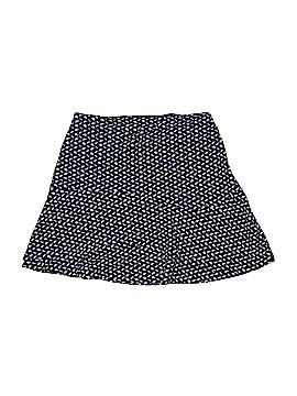 Aqua Skirt Size X-Large (Youth)