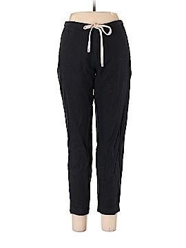 Ines de la Fressange for Uniqlo Casual Pants Size M