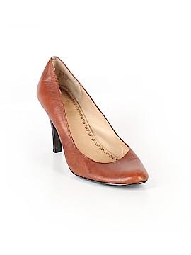 BP. Heels Size 8 1/2