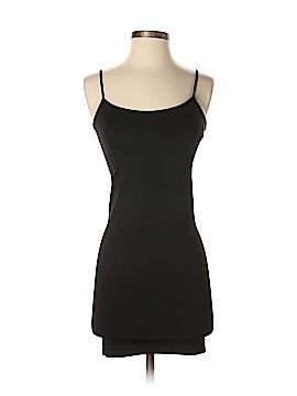 Stitch Fix Casual Dress One Size