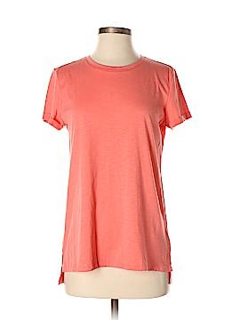 Maison Jules 3/4 Sleeve T-Shirt Size S