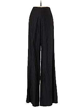 Bazar Christian Lacroix Dress Pants Size 38 (EU)