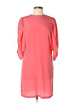 Stella McCartney Casual Dress Size 42 (EU)