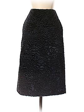 'S Max Mara Casual Skirt Size 6