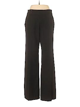 Comme des Garçons Wool Pants Size S