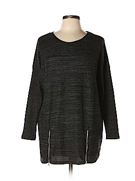 Cherish Pullover Sweater Size M