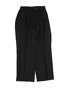 Class Club Wool Pants Size 8