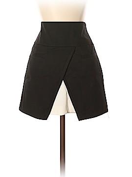 Tibi Casual Skirt Size 0