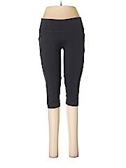 Tangerine Women Active Pants Size S
