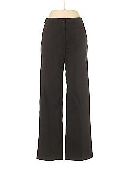 Armani Collezioni Casual Pants Size 2