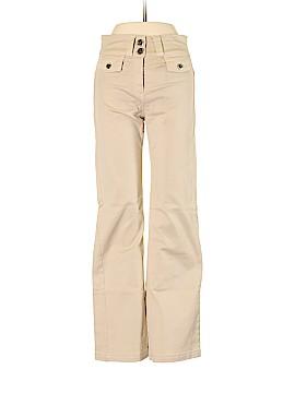 Elisabetta Franchi Jeans 25 Waist