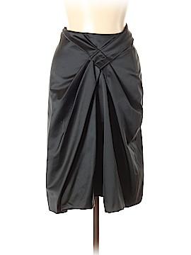Jil Sander Formal Skirt Size 36 (EU)