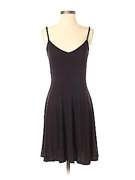 Joe Boxer Casual Dress Size S