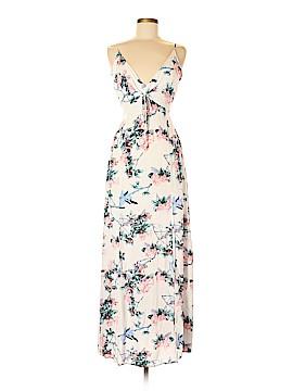 AaKaa Casual Dress Size M
