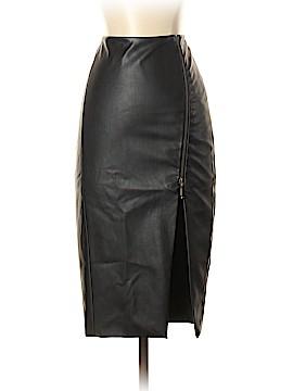 Tildon Casual Skirt Size 0