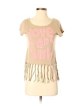 Deb Short Sleeve T-Shirt Size S