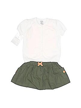 Carter's Cardigan Size 9 mo
