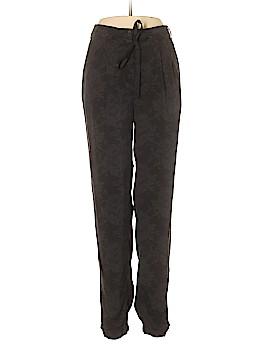 Tibi Casual Pants Size 6