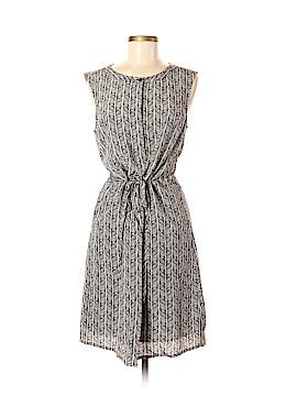 Pendleton Casual Dress Size M