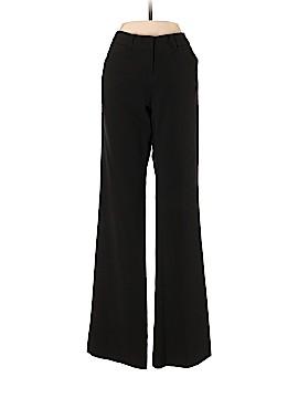 Norma Kamali Dress Pants Size 4