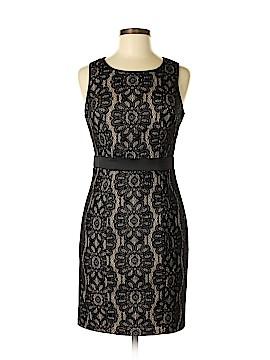 XOXO Casual Dress Size 8