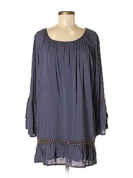 Sugarlips Casual Dress Size M