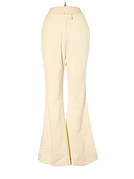 Rachel Zoe Wool Pants Size 6