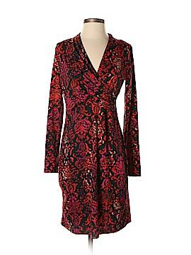 Amelia Casual Dress Size M