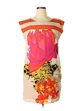 Worthington Casual Dress Size 14