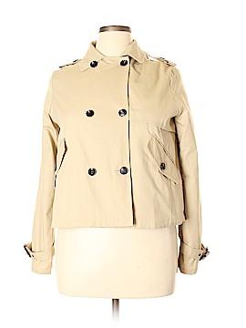 HaoDuoYi Jacket Size XL