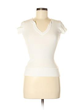 Grane Short Sleeve T-Shirt Size M
