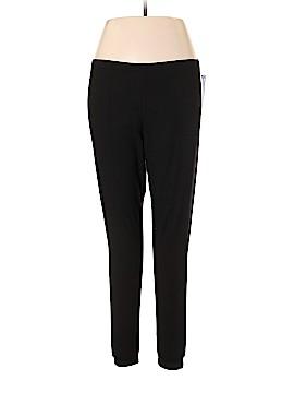 Simply Vera Vera Wang Leggings Size XXL