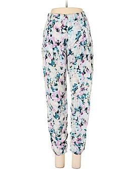Parker Casual Pants Size 4