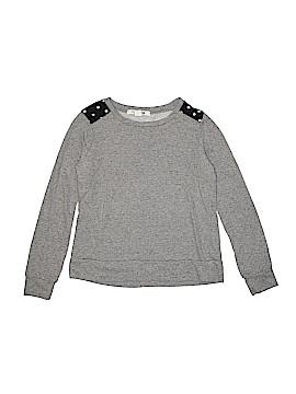 Forever 21 Sweatshirt Size S