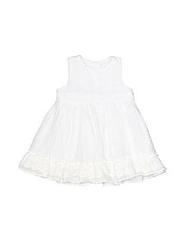 Pippa & Julie Dress Size 6-9 mo