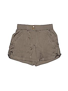 Harlowe & Graham Shorts Size XS