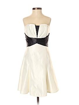 Jessica McClintock Cocktail Dress Size 3