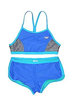 Speedo Swimsuit Cover Up Size 12