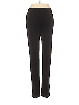 Unbranded Clothing Leggings Size 4 (Petite)