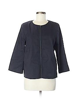 Eileen Fisher Jacket Size M