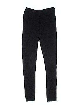 H&M Leggings Size 14